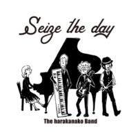The harakanako Band Take it easy!