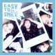 鈴木愛理 Easy To Smile
