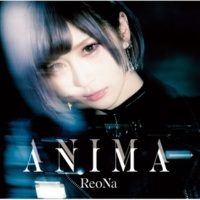 ReoNa ANIMA (Special Edition)