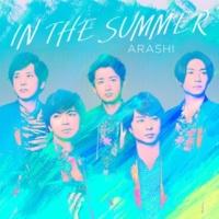 嵐 IN THE SUMMER