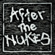 After The NUKES THE TOTAL ARSE (Cover)