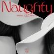 Red Velvet - IRENE & SEULGI Naughty