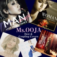 Ms.OOJA Best & Coupling Covers