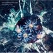 SawanoHiroyuki[nZk] Chaos Drifters / CRY