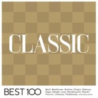 ギドン・クレーメル/マルタ・アルゲリッチ ヴァイオリン・ソナタ 第5番 ヘ長調 作品24《春》: 第1楽章: Allegro