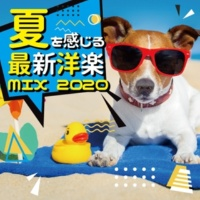 Party Town 夏を感じる最新洋楽MIX 2020