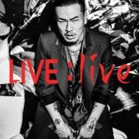 AK-69 LIVE : live