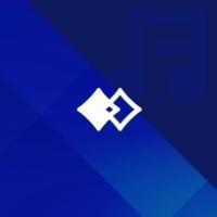 Double Face/三毛縞 斑(CV.鳥海 浩輔)、桜河 こはく(CV.海渡 翼) =EYE=(Game Edit)