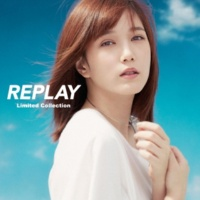 V.A. REPLAY ~再び想う、きらめきのストーリー~ ≪Limited Collection≫
