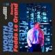 Josh Cumbee Worth Missing (Fedde Le Grand Remix)