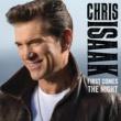 クリス・アイザック First Comes The Night [Deluxe Edition]