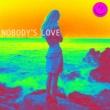 マルーン5 Nobody's Love