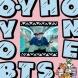 HONEST BOY O・Y