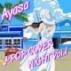 Ayasa J-POP COVER NIGHT Vol.1