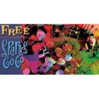 SPARKS GO GO FREE