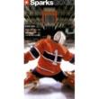 SPARKS GO GO