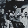 舐達麻/BADSAIKUSH/DELTA9KID/G-PLANTS BUDS MONTAGE