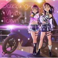 Saint Snow Dazzling White Town [High-Resolution]