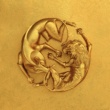 Beyoncé The Lion King: The Gift [Deluxe Edition]