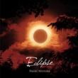 森丘直樹 Eclipse