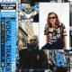 Moksi Doorman (Feat. Chace)