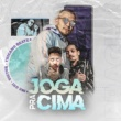 MC Gui Joga pra cima (feat. Victor e Thicano Beatz)