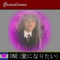 Grandcross サムライ☆ラブ