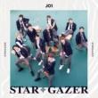 JO1 STARGAZER(Special Edition)