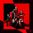 (G)I-DLE Oh my god [Japanese ver.]