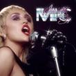 Miley Cyrus Midnight Sky