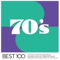 ヴァリアス・アーティスト 70's -ベスト100-