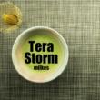milkes Tera Storm