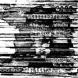 BRAHMAN feat. ILL-BOSSTINO CLUSTER BLASTER / BACK TO LIFE