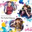 TrySail コバルト (コーラス) (Live at Makuhari Messe 2019.08.04)