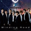 FANTASTICS from EXILE TRIBE Winding Road ~未来へ~