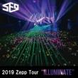 SF9 Live-2019 Zepp Tour -ILLUMINATE-