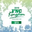 SF9 Live 2019 FNC KINGDOM -WINTER FOREST CAMP-