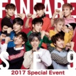 SF9 Live-2017 Special Event -Fanfare