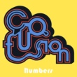CO-FUSION numbers