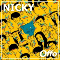 Offo NICKY