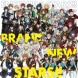 ESオールスターズ 『あんさんぶるスターズ!!』アプリ主題歌 「BRAND NEW STARS!!」