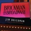 ジム・ブリックマン