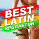 DJ NANA BEST LATIN REGGAETON (DJ MIX)