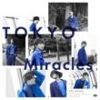 SOLIDEMO TOKYO Miracles
