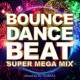 DJ TORA/Shadw/Kanae Asaba Mr.Vain (Cover) [Mixed] [feat. Kanae Asaba]