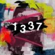 CODE OF ZERO 1337