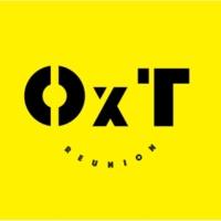 OxT REUNION