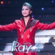 宝塚歌劇団 星組 星組 大劇場「Ray -星の光線-」