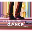 浜田 省吾 MIRROR / DANCE