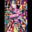 E-girls E.G.POWER 2019 ~POWER to the DOME~ at NHK HALL 2019.3.28